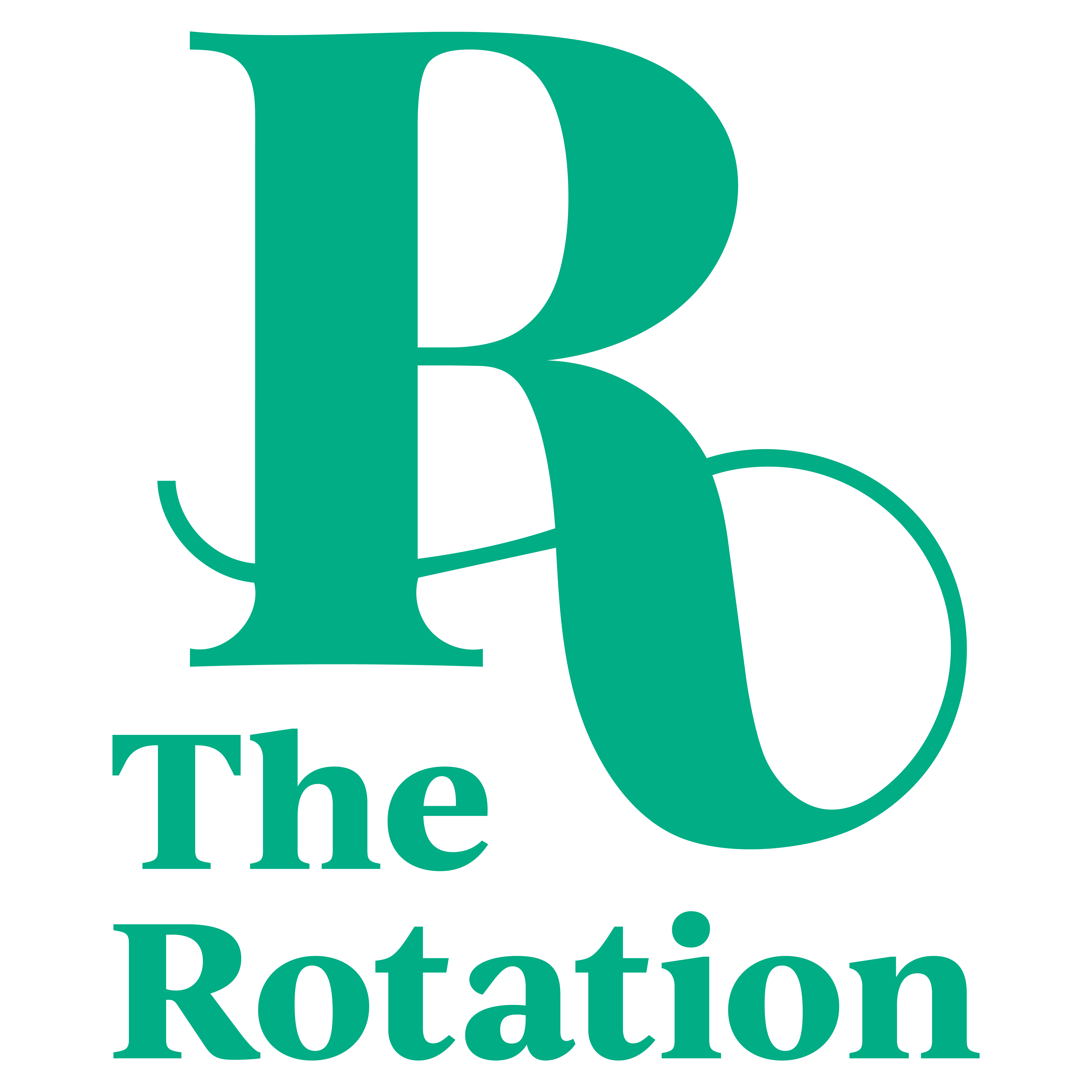 The Rotation by OnlineMedEd